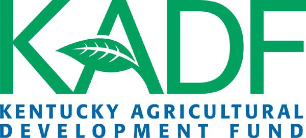 KADF Logo - 2 color .jpg