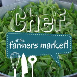 ChefatMarket_FBGraphic