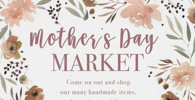 primary-Mother-s-Day-Market-at-Sycamore-Springs-1488053474-400x206