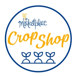 FINAL_sokymarketplace_cropshop_logo